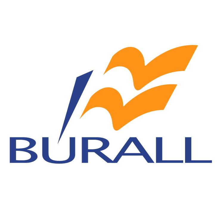free vector Burall of wisbech