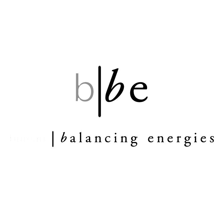 free vector Bureau balancing energies