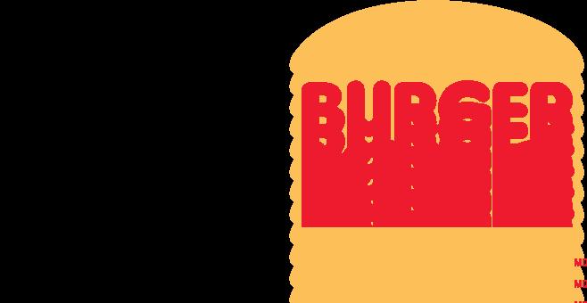 free vector Burger King logo2