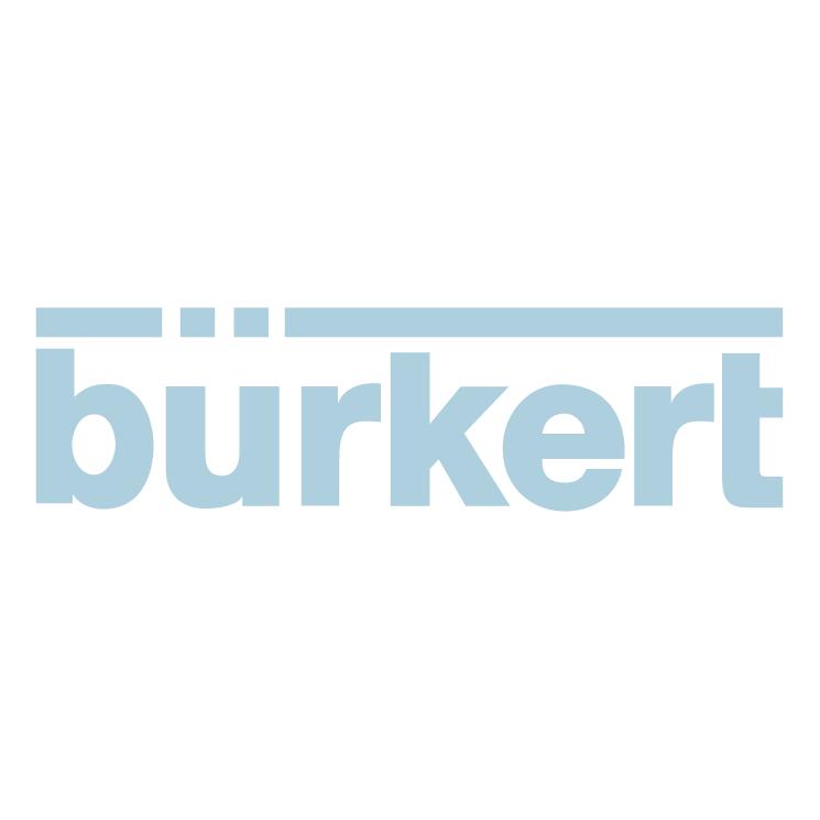 free vector Burkert 0