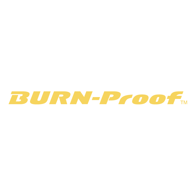 free vector Burn proof