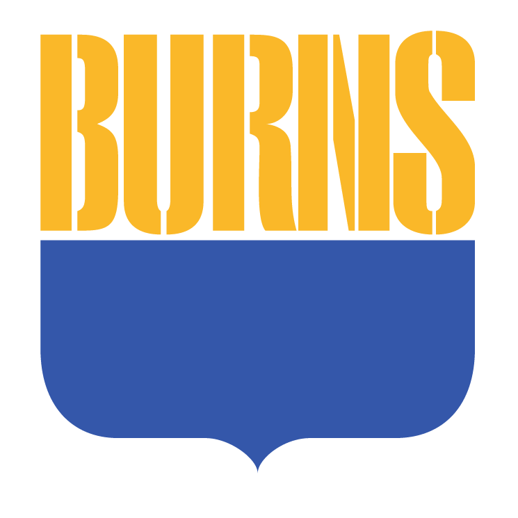 free vector Burns