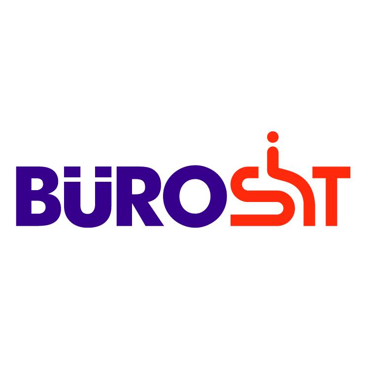 free vector Burosit