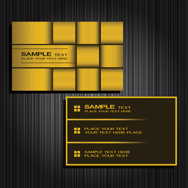 Business card background vector free vector 4vector for Business card background vector
