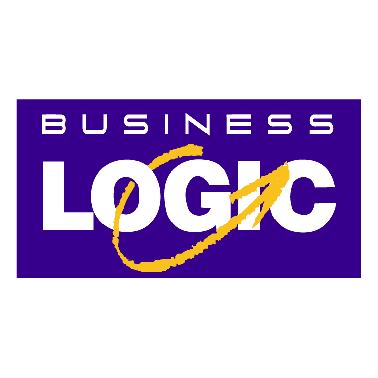 free vector Business logic