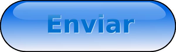 free vector Button Icon clip art