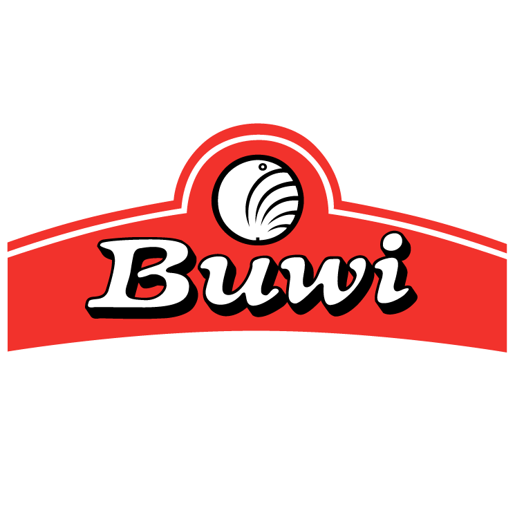 free vector Buwi