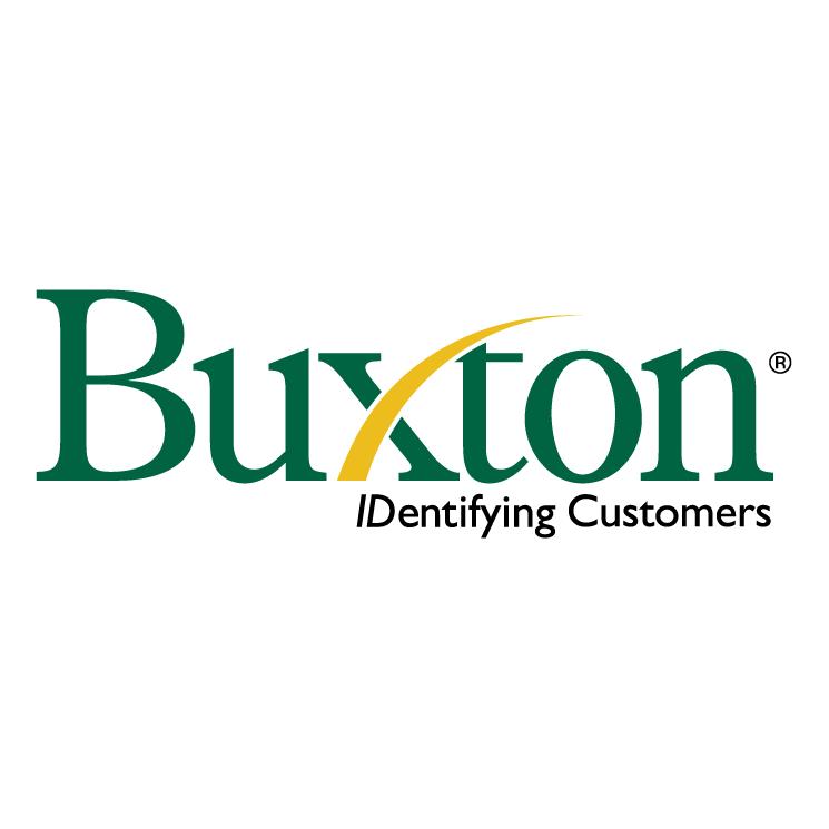 free vector Buxton