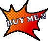 free vector Buy Me clip art