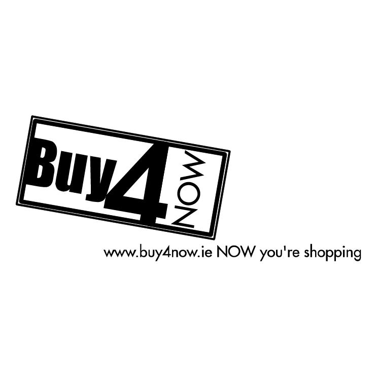 free vector Buy4now