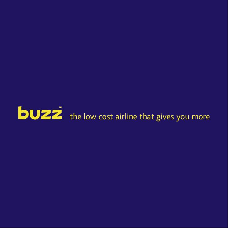 free vector Buzz 0