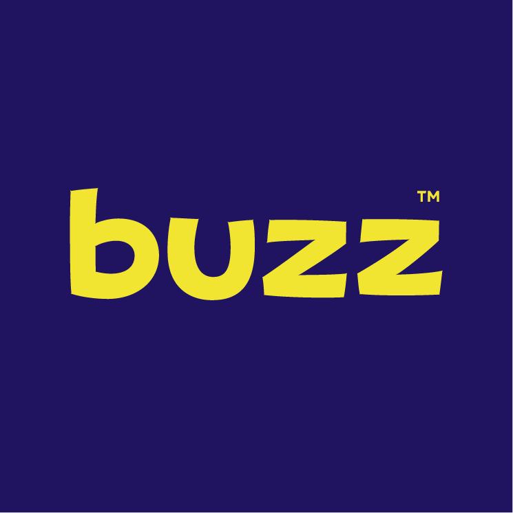 free vector Buzz 1