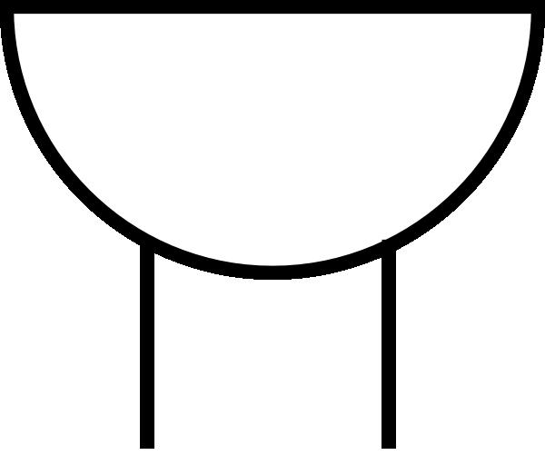 free vector Buzzer clip art