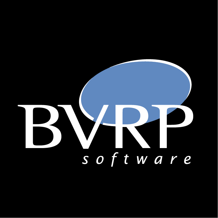 free vector Bvrp software
