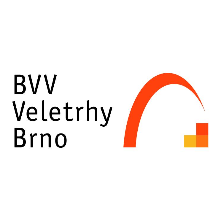 free vector Bvv 0