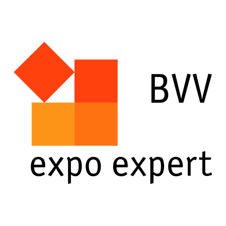 free vector Bvv 1