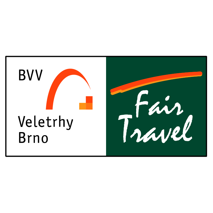 free vector Bvv fair travel