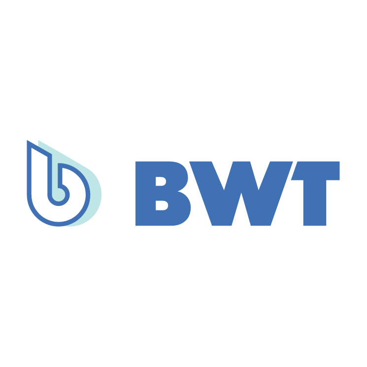 free vector Bwt