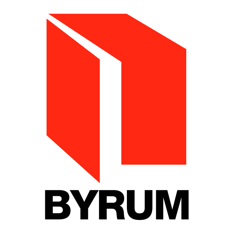 free vector Byrum