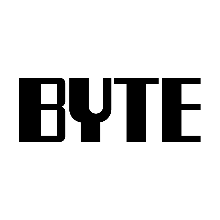 free vector Byte 0