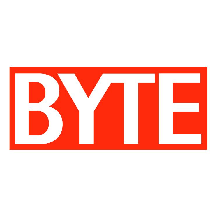 free vector Byte turkiye