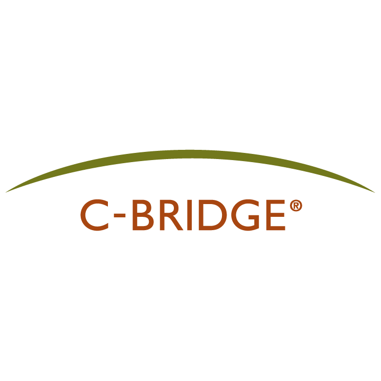 free vector C bridge