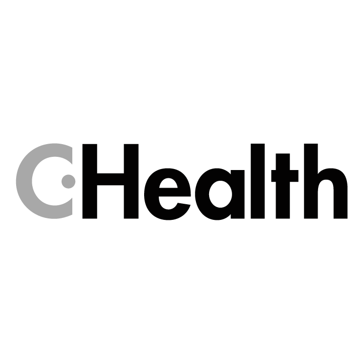 free vector C health