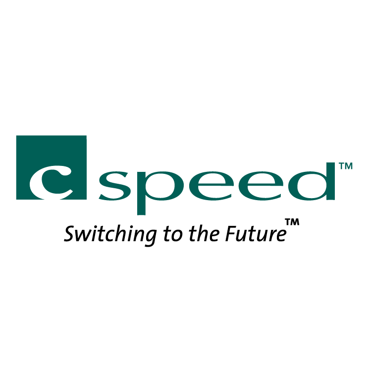 free vector C speed