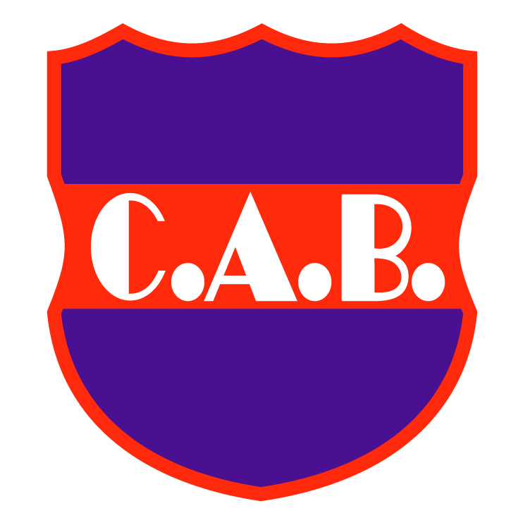 free vector Ca barranquilla