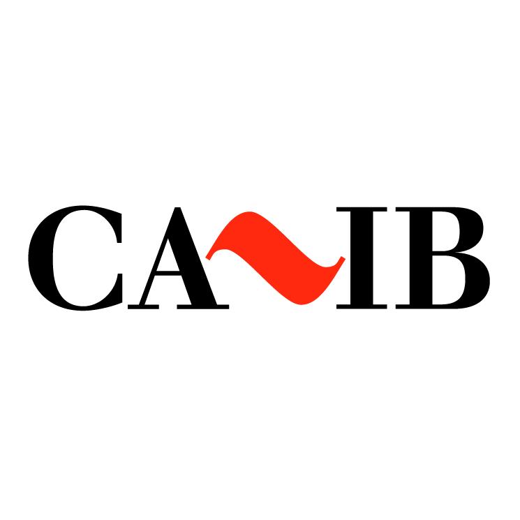 free vector Ca ib