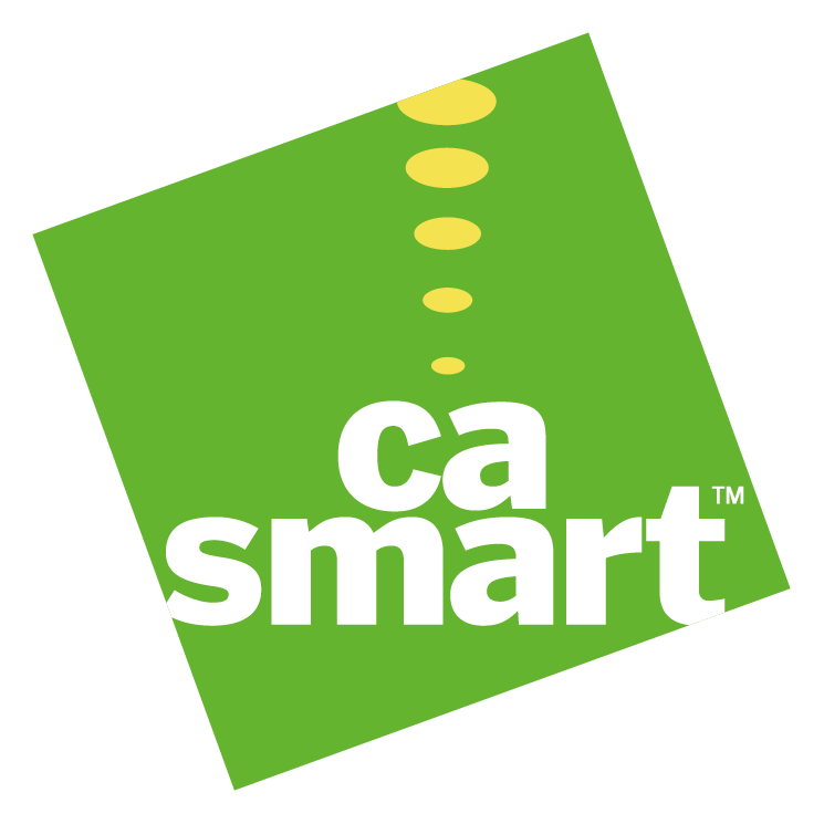 free vector Ca smart