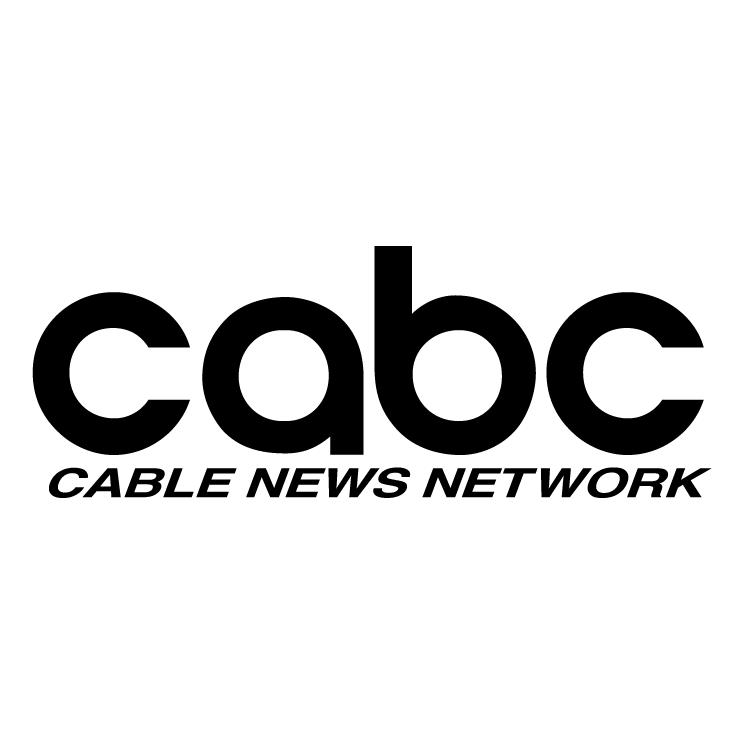 free vector Cabc