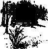 free vector Cabin clip art