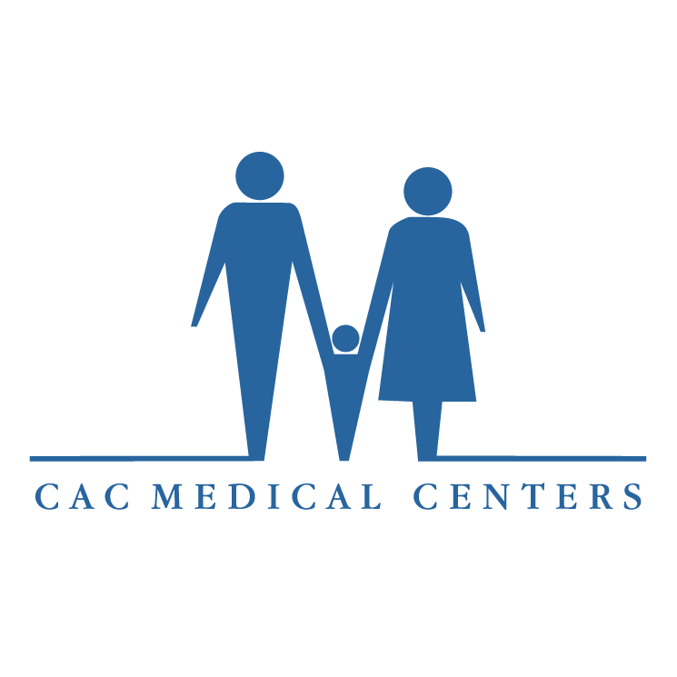 free vector Cac medical center