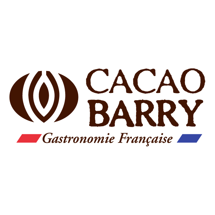free vector Cacao barry