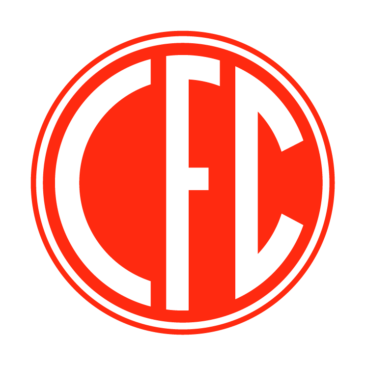 free vector Cachoeira futebol clube de cachoeira do sul rs old