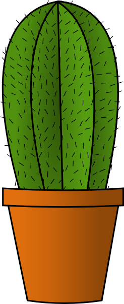 Cactus man game miniclip free