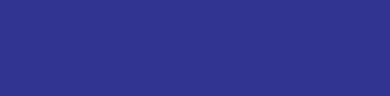 free vector Cadbury logo2