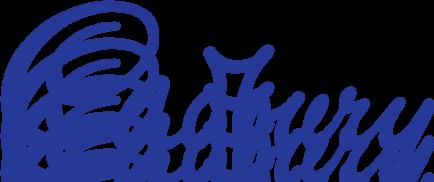 free vector Cadbury logo