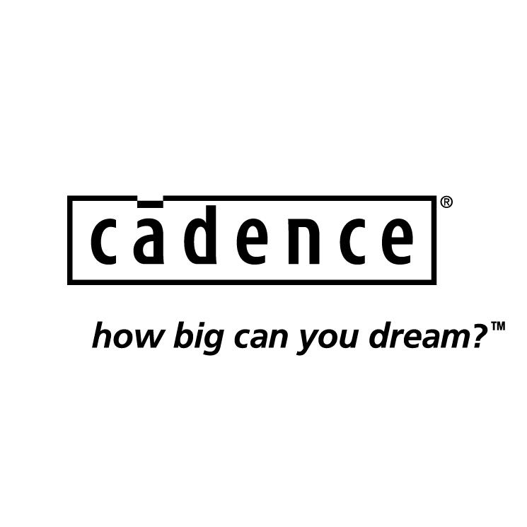 free vector Cadence 2