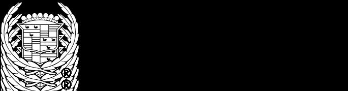 free vector Cadillac logo