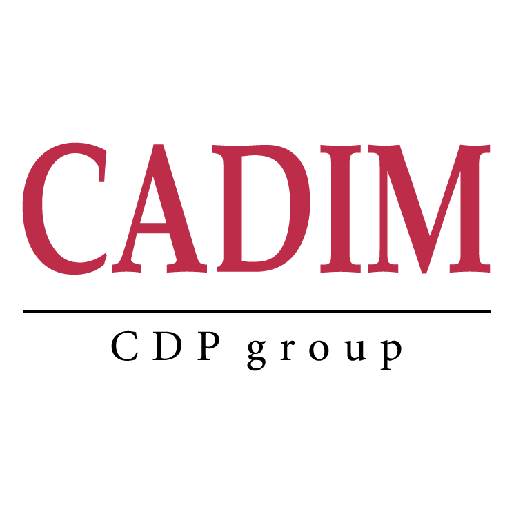 free vector Cadim