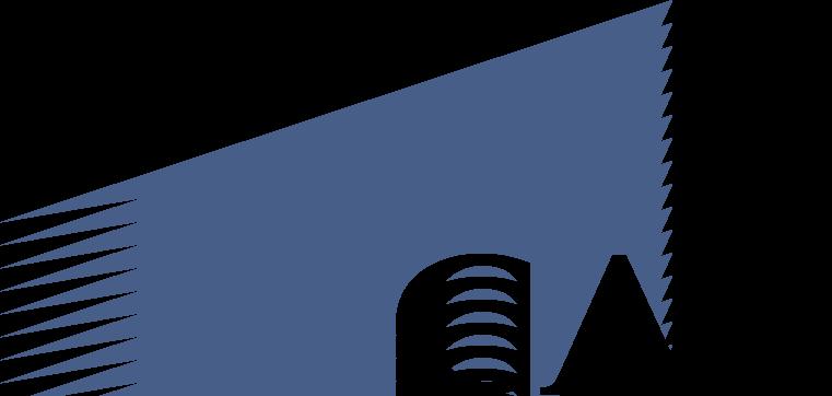 free vector CAE logo