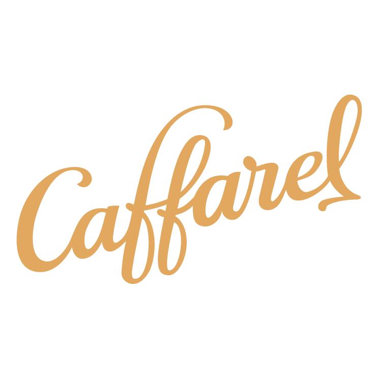 free vector Caffarel