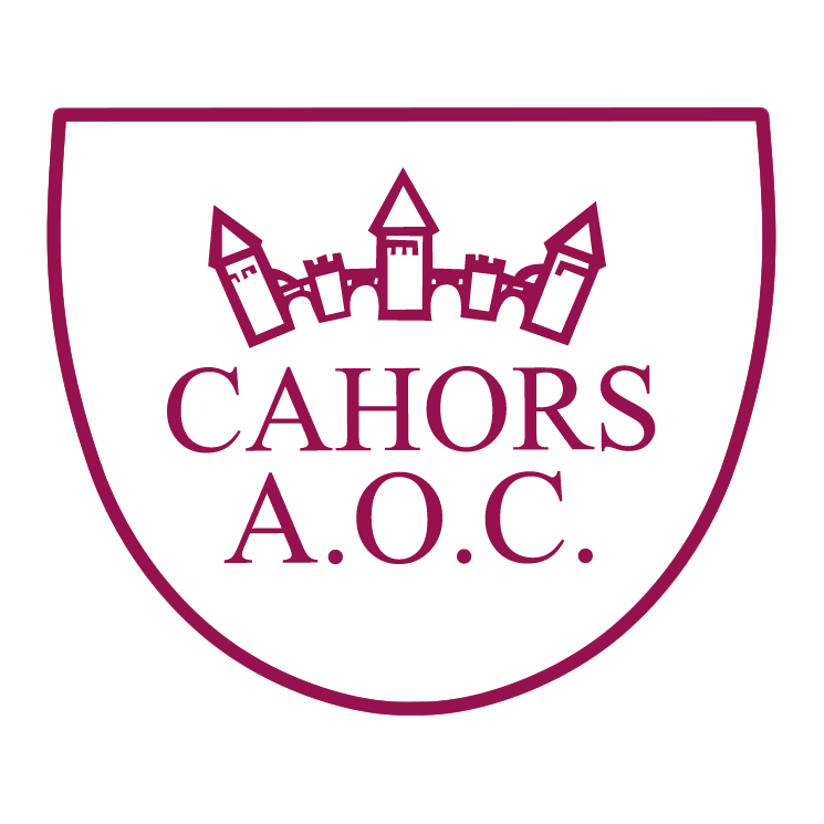 free vector Cahors aoc
