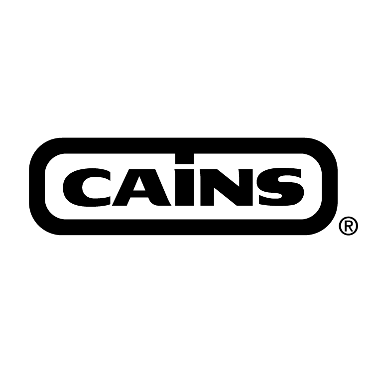 free vector Cains