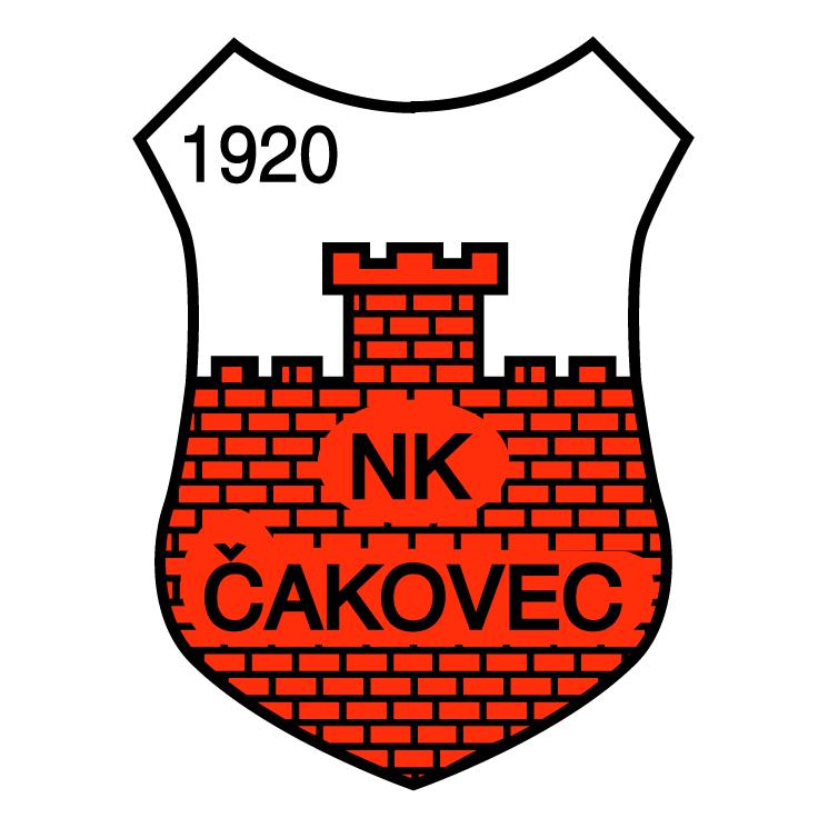 free vector Cakovec