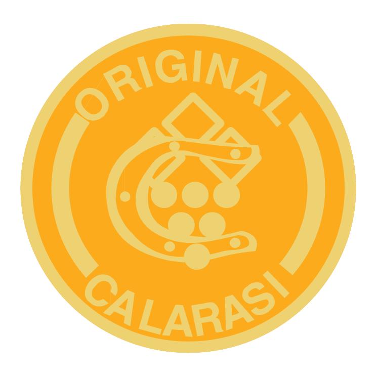 free vector Calarash moldova