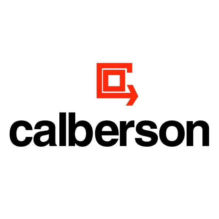 free vector Calberson