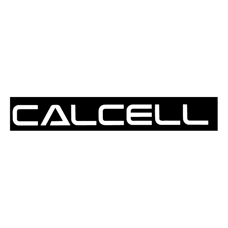 free vector Calcell